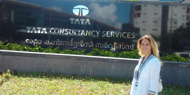1_TCS_logo