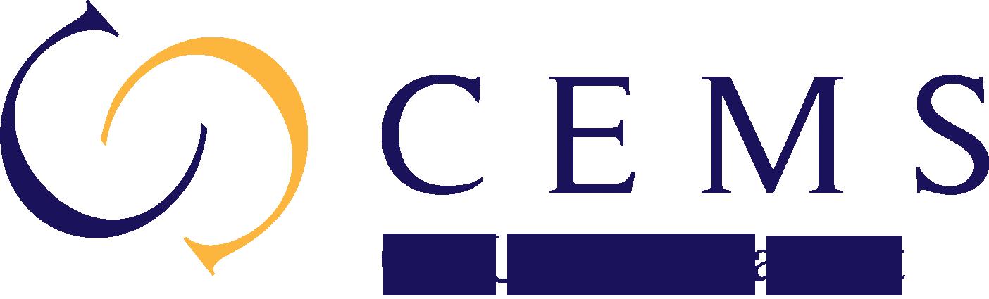 Meet the Board - CEMS Club Budapest