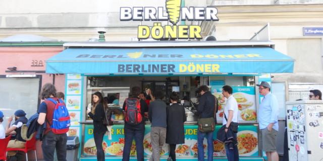 Berliner_Doener